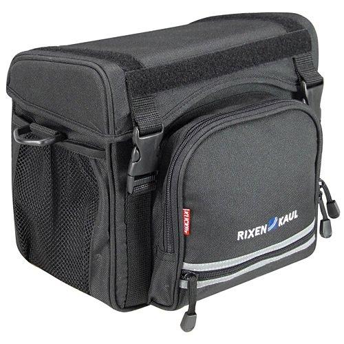 Rixen & Kaul - KLICKfix Allrounder Touring Handlebar Bag
