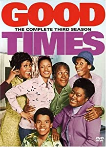 Good Times : Season 3