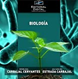 Biología (Spanish Edition)
