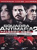 Squadra Antimafia 2 - Palermo oggiStagione02 [4 DVDs] [IT Import]
