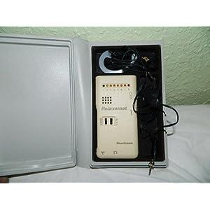 manual blood pressure machine amazon