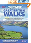 "Great British Walks: ""Countryfile"" -..."
