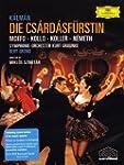 Kalman - Die Csardasfurstin / Anna Mo...