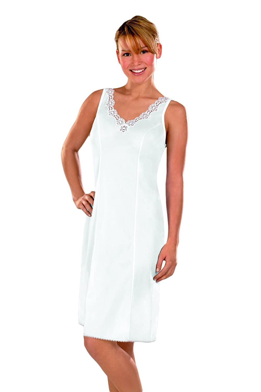 Cybele Südtrikot Unterkleid 14871 schwarz weiß puder Gr. 40 – 54 online kaufen