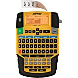 DYMO Rhino 4200 Industrial Labeling Tool QWERTY Keyboard (1801611)