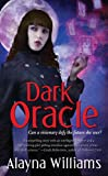 img - for Dark Oracle book / textbook / text book