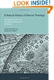 A Natural History of Natural Theology: The Cognitive Science of Theology and Philosophy of Religion