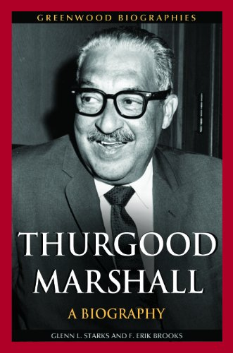 thurgood marshall essay thurgood marshall essay by shersolomon anti essays