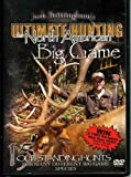 Jack Brittingham's Ultimate Hunting for North American Big Game III
