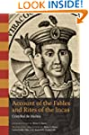 Account of the Fables and Rites of th...