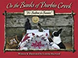 It's Bedtime For Bunnies (On the Banks of Durbin Creek, 1)