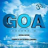Goa Vol.52