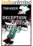 Deception (A Miranda Murphy Thriller)