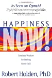 www.payane.ir - Happiness Now!: Timeless Wisdom for Feeling Good FAST