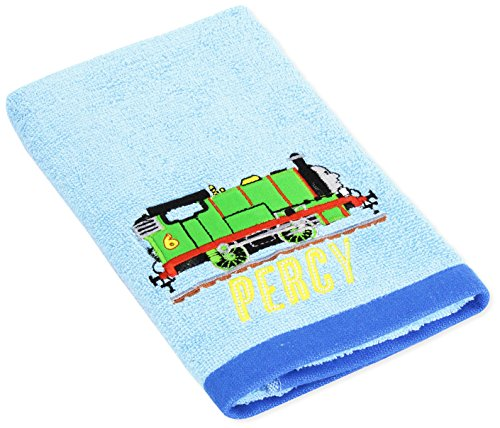 Thomas The Train Beds front-1034185