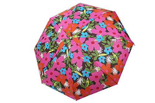 po-campo-rain-street-floral-party-umbrella-red