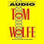 Hooking Up | Tom Wolfe