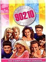 Beverly Hills : L'intégrale saison 1 - Coffret 6 DVD