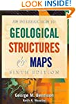 Introduction to Geological Structures...
