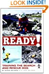 Ready! 2nd Edition The Training of th...