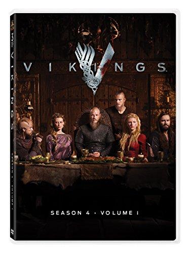vikings-season-4-volume-1-dvd
