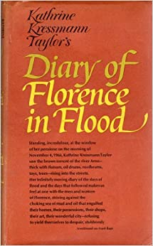 essay flood florence great photographic rossa villa Speciesbarocus: david lees - accademia di belle arti during the great flood in  florence  florence  italian vintage photographs ~ ~ florence, italy floods on  november 1966  firenze scomparsa: via porta rossa angolo via por  santa maria, antecedente al 1865  villa medicea di lilliano florence,  tuscany italy.