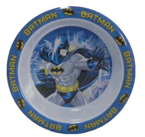 Batman (Bowl)