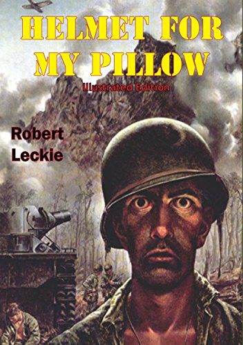 Download Helmet For My Pillow [Illustrated Edition]
