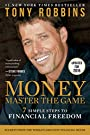 MONEY Master the Game: 7 Simple Ste...