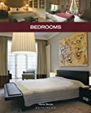 Bedrooms (Home (Beta-Plus))