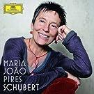 Schubert : Sonates pour piano n� 16 et n� 21