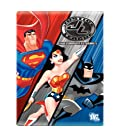 Justice League: Complete Series [DVD] [Import]