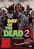 Day of the Dead 2 – Contagium