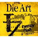 "Twenty Fear-Best of Vol.2von ""die Art"""
