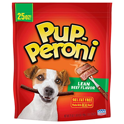pup-peroni-lean-beef-flavor-dog-snacks-25-ounce