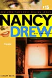 Framed (Nancy Drew: All New Girl Detective #15)