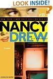 Framed (Nancy Drew: All New Girl Detective #15)