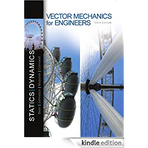 9780471430742 - A Guide to Writing as an Engineer by David F.; McMurrey, David A Beer