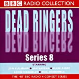 img - for Dead Ringers (Series 8) book / textbook / text book