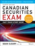 Canadian Securities Exam Fast-Track S...