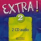 echange, troc  - Extra 2 - CD audio