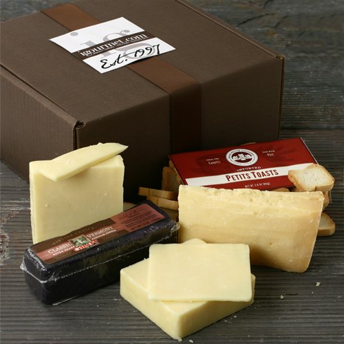 cabot-cheddar-assortment-in-gift-box-3325-ounce