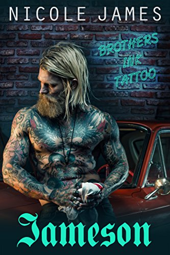 jameson-brothers-ink-tattoo-brothers-ink-tattoo-series-book-1-english-edition