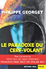 Le paradoxe du cerf-volant par Georget