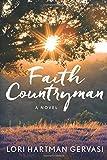Faith Countryman (Paperback)