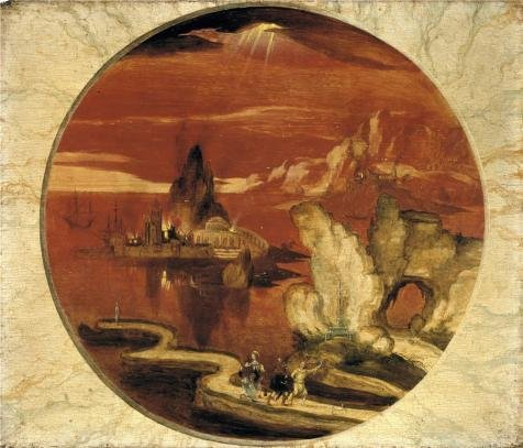 the-perfect-effect-canvas-of-oil-painting-joachim-patinir-sodom-and-gomorrah-on-fire-16th-century-si