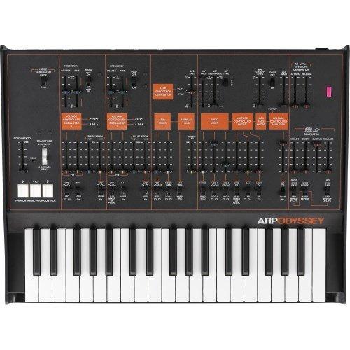 korg-odyssey-sintetizador
