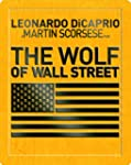 The Wolf of Wall Street - Limited Edi...