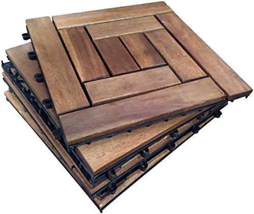 6x-wooden-interlocking-acacia-hardwood-decking-tiles-10-slat-deck-tile-patio-garden-balcony-hot-tub-