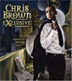 Exclusive (Limited CD/DVD Edition) [Australian Import] Chris Brown